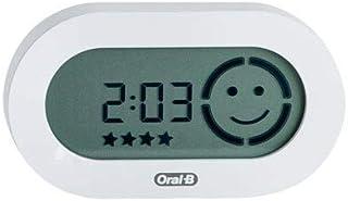 Oral-B SmartGuide wit voor elektrische tandenborstels