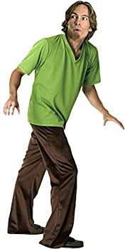 Best shaggy costume Reviews