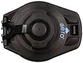 AeroBed Air Release Valve for Rechargeable Pump Beds by Aero