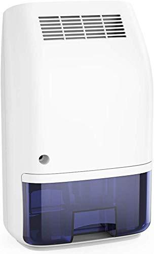 Afloia Electric Dehumidifier Deshumidificador Dehumidifiers