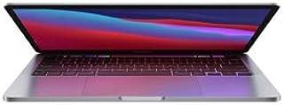 "Apple MacBook Pro 13"" M1, 16GB RAM, 512 SSD - Space Gray"