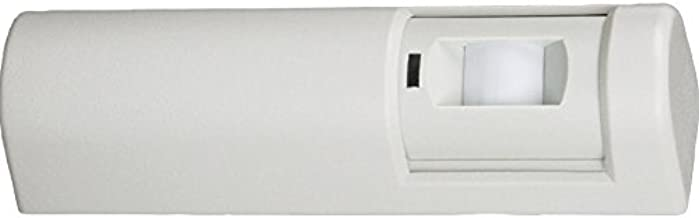 BOSCH SECURITY VIDEO DS160 Security Series, High Performance Request to exit Detector (NA)
