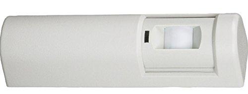 Bosch DS160 Wired Ceiling Light/Wall Light White Motion Sensor Motion...