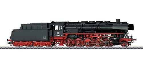 Märklin 39881 Modelleisenbahn Lokomotive