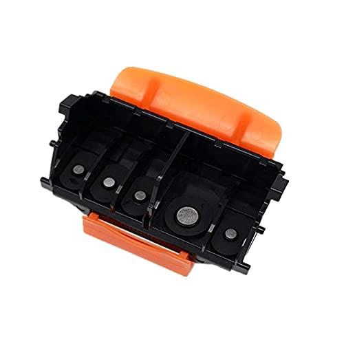 CXOAISMNMDS Reparar el Cabezal de impresión QY6-0082 Cabezal de impresión Cabezal para Canon IP7200 IP7220 IP7240 IP7250 MG5410 MG5420 MG5440 MG5450 MG5460 MG5470 MG5500
