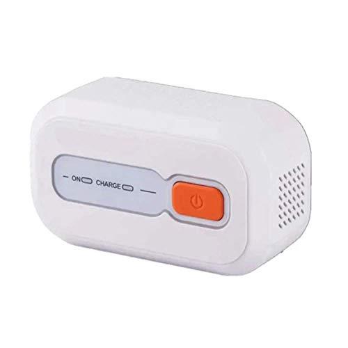 Buy Cheap Ventilator Sterilizing Equipment Disinfection Guard Disinfection Machine Sterilization Hou...