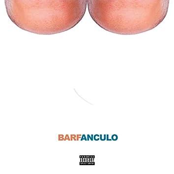 BARFANCULO