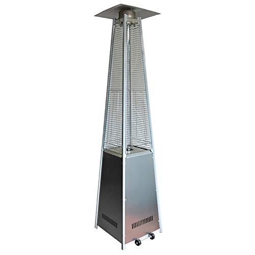 Calentadores Para Exterior marca GJX-LB