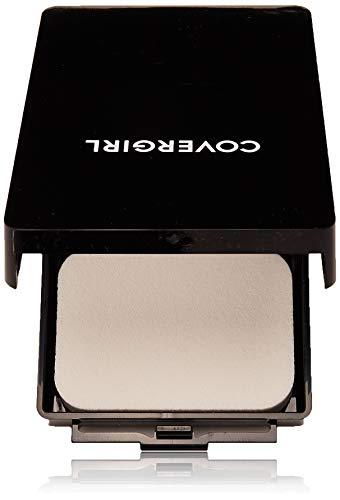 Covergirl ultime Terminer Liquid Powder Make Up - d'Ivoire (N) 405