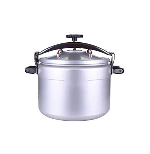 Cocina de presión de presión de gran capacidad Cocina de...