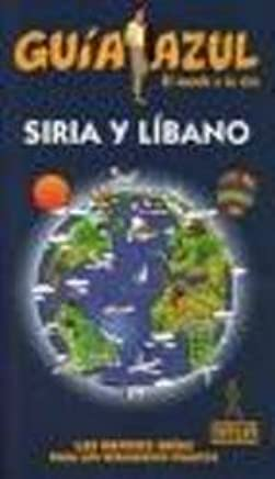 Amazon.com: Comercial Grupo Anaya: Books