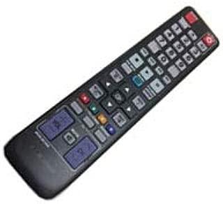 E-REMOTE BD Remote Conrtrol For SAMSUNG BD-D7000/ZA BD-C7509 BD-C6900 BD-C7500/XEE Blu-Ray Disc DVD Player
