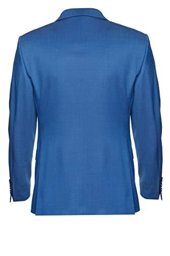 Joop! Sakko Herby Blu (430). 60