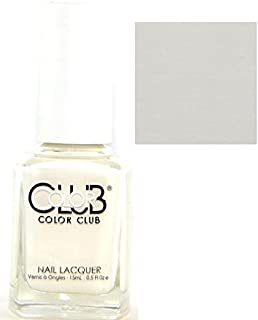 Color Club Nail Polish, On Cloud Nine by Color Club