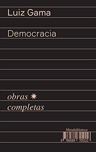 Democracia (1866-1869)