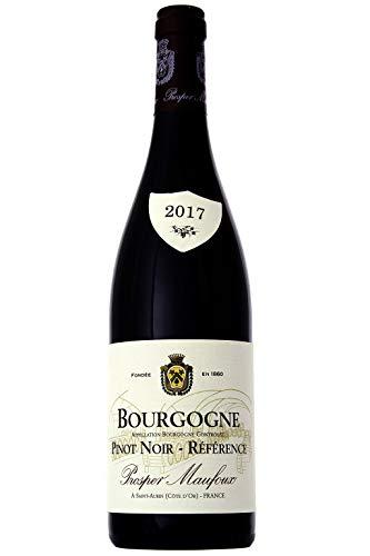 Propser Maufoux - Pinot Noir Référence - 6 Bottiglie 0.75l