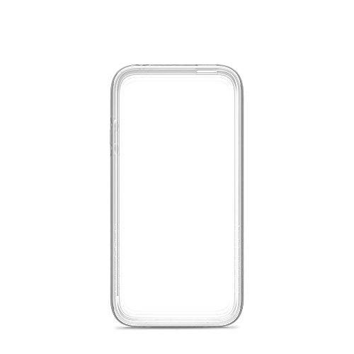Quad Lock poncho- iPhone 5/iPhone SE, accessoires
