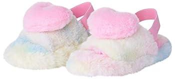 Best kensie slippers Reviews