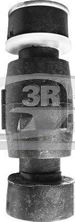 3RG 21905 Travesa/ños//barras estabilizador