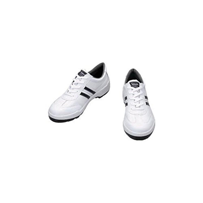 シモン/シモン 安全靴 短靴 BZ11-W 25.5cm(3946606) BZ11W-25.5 [その他] [その他]