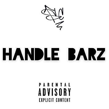 Handle Barz
