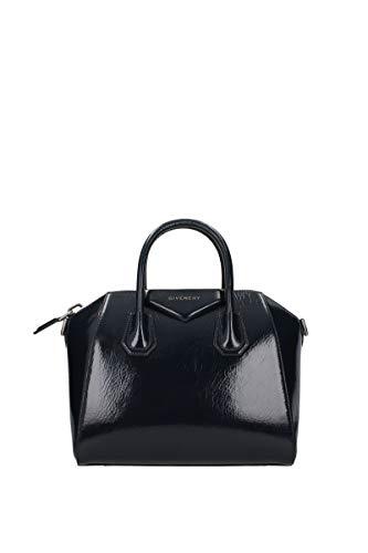 Givenchy Handtaschen antigona Damen - Lackleder (BB500CB05M402)