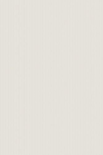 Stewo 2528894151 Geschenkpapier One Colour, Rolle im Format, 70 x 200 cm, beige