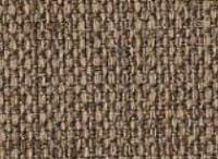 椅子の張り替え 椅子張替え 生地 椅子生地 シンコール シナトラ T-7556〜7563 140cm巾【長さ1m×注文数】 (T-7562)