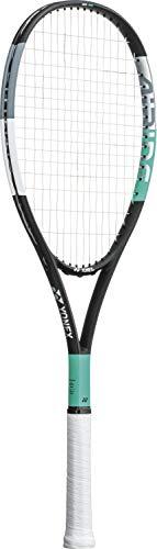 ヨネックス(YONEX) ソフトテニス エアライド (ガット張り上げ済) G0 ミント ARDG