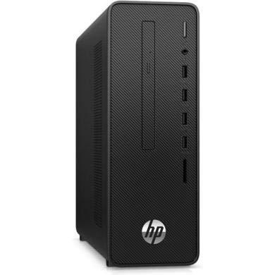 HP 290 G3 SFF Core i3-10100 8GB 256GB SSD Windows 10 Desktop PC