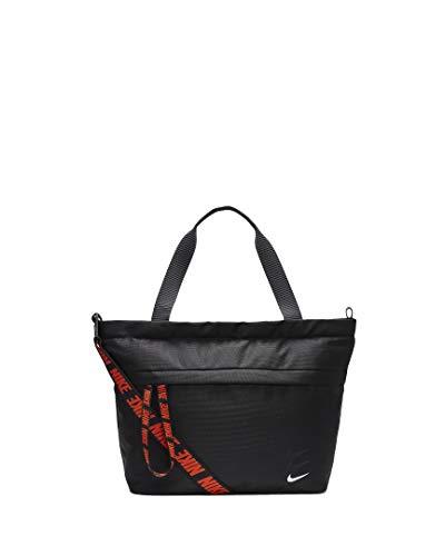 Nike Essential Bag Tasche (one size, black)