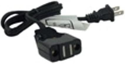 Presto Profry Deep Fryer Cord - Break Away Safety Cord