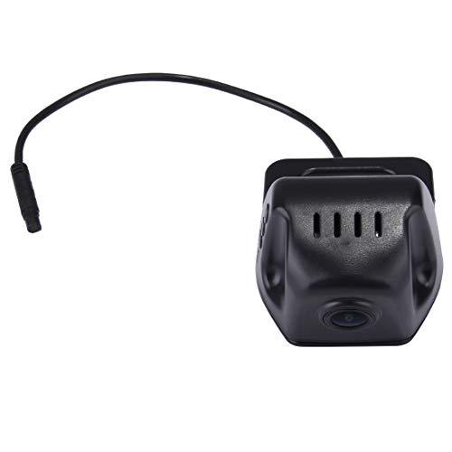Transmisores FM de audio para el automóvil Full HD 1080P 16MP 2 GB Ocultos automóvil que viaja registrador de la conducción de coches de la videocámara DVR cámara de vídeo digital grabadora de voz, so