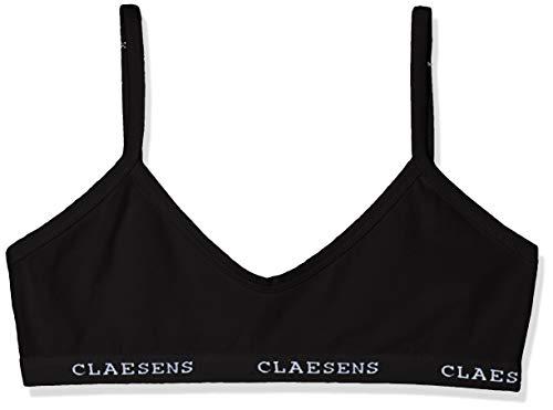 Claesen/´s Girls Bra Top Sujetador para Ni/ñas