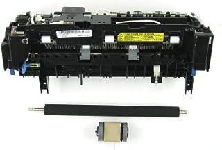 5330-MK QSP Works with Dell: Maintenance Kit 5330dn 110v