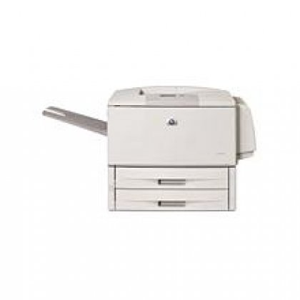 Cheap REFURBISHED HP LASERJET 9050DN PRINTER
