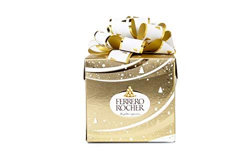 Ferrero Rocher Confezione da 6 pezzi - 75 gr