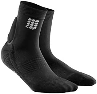 CEP Men's Achilles Support Compression Socks
