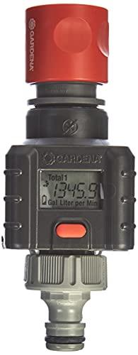 Gardena 8188-29 - Aqualímetro OGS Gardena