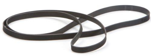 DREHFLEX - Kompatibel mit Riemen Trockner für verschiedene Hersteller z.B. div. Geräte von Privileg/Quelle - Bauknecht/Whirlpool - Bosch/Siemens etc.
