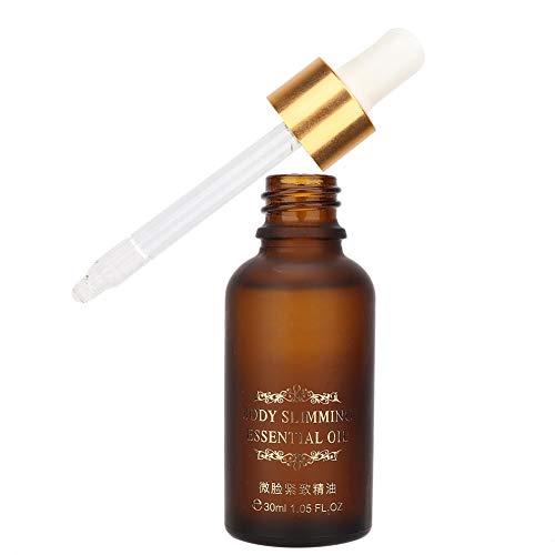 Changor Crema Facial para Adelgazar, extractos de Plantas Hechos Firme Piel Piel Mirada Crema Nocturna
