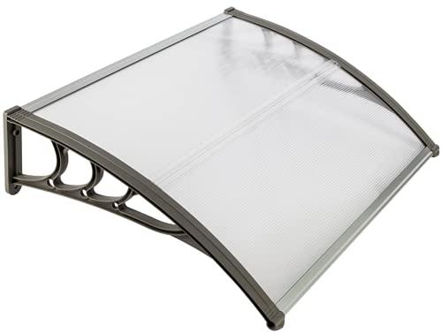 IMGZAR Window Awning Canopy, 40