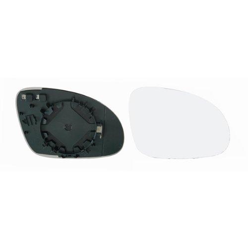 DAPA 33700931 spiegelglas-glaseinheit