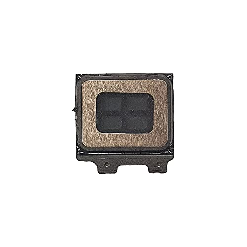 Smartex® Auricolar Interno Altavoz Compatible con EB-BG965ABE / EB-BG973ABU / EB-BN965ABU Samsung Galaxy S9 Plus / S10 / Note 9 - Earphone Speaker