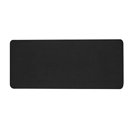 SFBBBO Mouse mat RGB Gaming Mouse Pad Large Mouse Pad Gamer Led Computer Mousepad Big Mouse Mat with Backlight Carpet for Keyboard Desk Mat Mause NORGB400x900mm