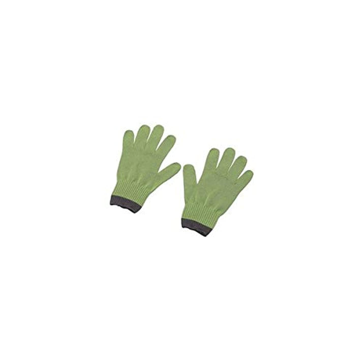 直面する悪用荒れ地アラミド手袋MEGG-90 洗剤?消耗品 CD:378203