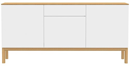 Tenzo 2275-454 Patch - Designer Sideboard,