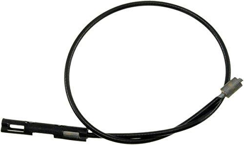 Dorman C660291 Parking Brake Cable