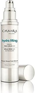 Casmara Hydra Lift Firming Fresh Serum 24H 50 Ml