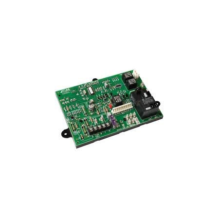 Details about  /Emerson Camco CNC Machine  PCB Control Circuit Board Insert   # MIC 8212-1 IFM
